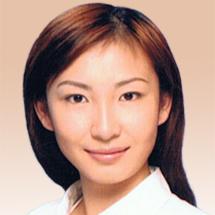 BinBin Feng