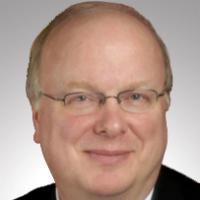 Bill Hanlin