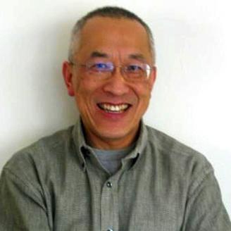 Dennis Su