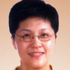 Diana Wu