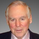 Don Vollmer