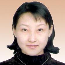 Hongyu He