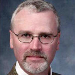 Roger Dunaway