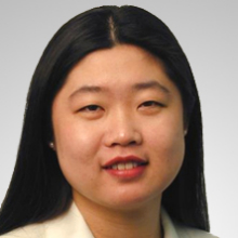Susan Yi