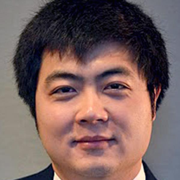 Yushi Shen