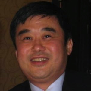 Stephen Lee