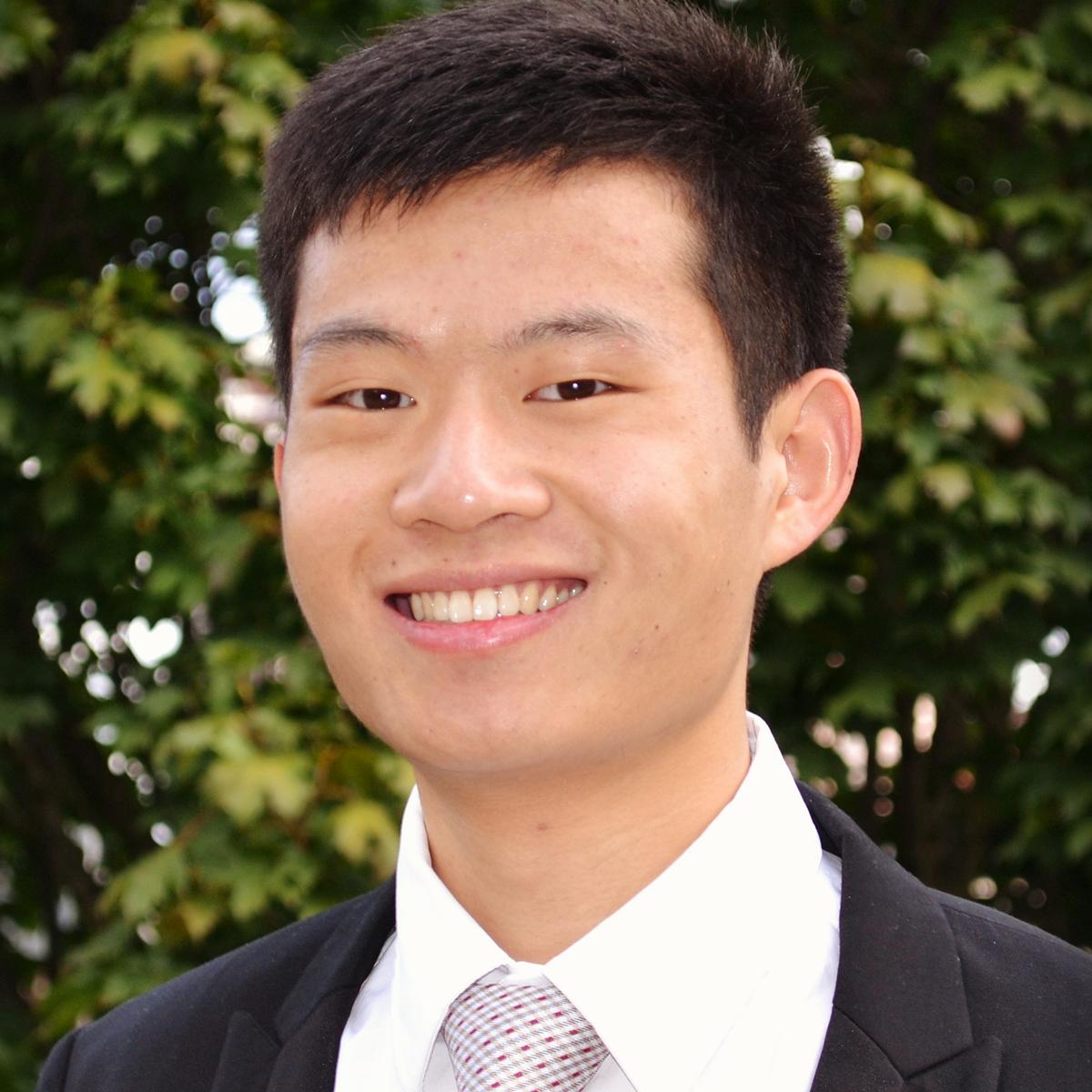 Wenwei Xu