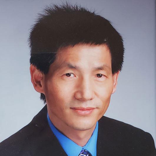 Xiansong Shi