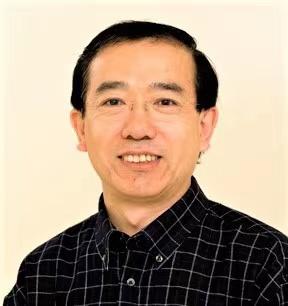 Dawson Dong